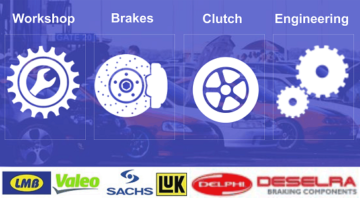 Clutch & Brake Fitment Centre,cbf,randburg,clutch,brake,clutch and brake,clutch randburg,brakes randburg,major service,minor service,safety clutch and brake