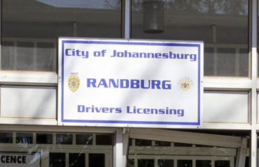 Randburg Licencing Department