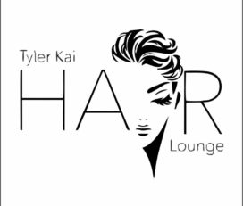 Tyler Kai Hair Salon