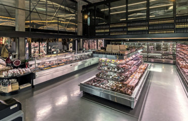 Impala Meat Centre – Butchery