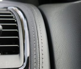 Car Airbags and Dashboard repairs and sales