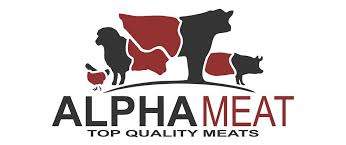 Alpha Meat (Pty) Ltd