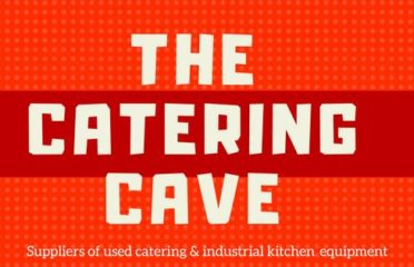 The Catering Cave