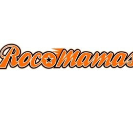 RocoMamas Cresta Crossing