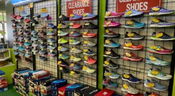 Randburg Runner, running shoes, buy running shoes, running shoes near me ,running shoes in randburg ,running, runners, randburg