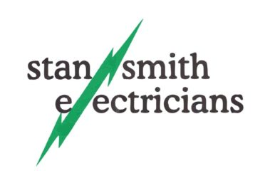 Stan Smith Electricians