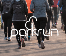 Morningside parkrun – Ernest Ullmann