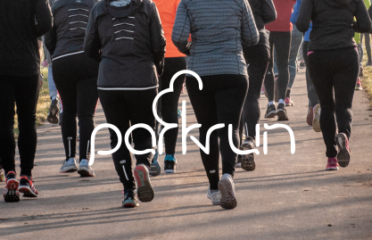 ParkRun – Woodlands