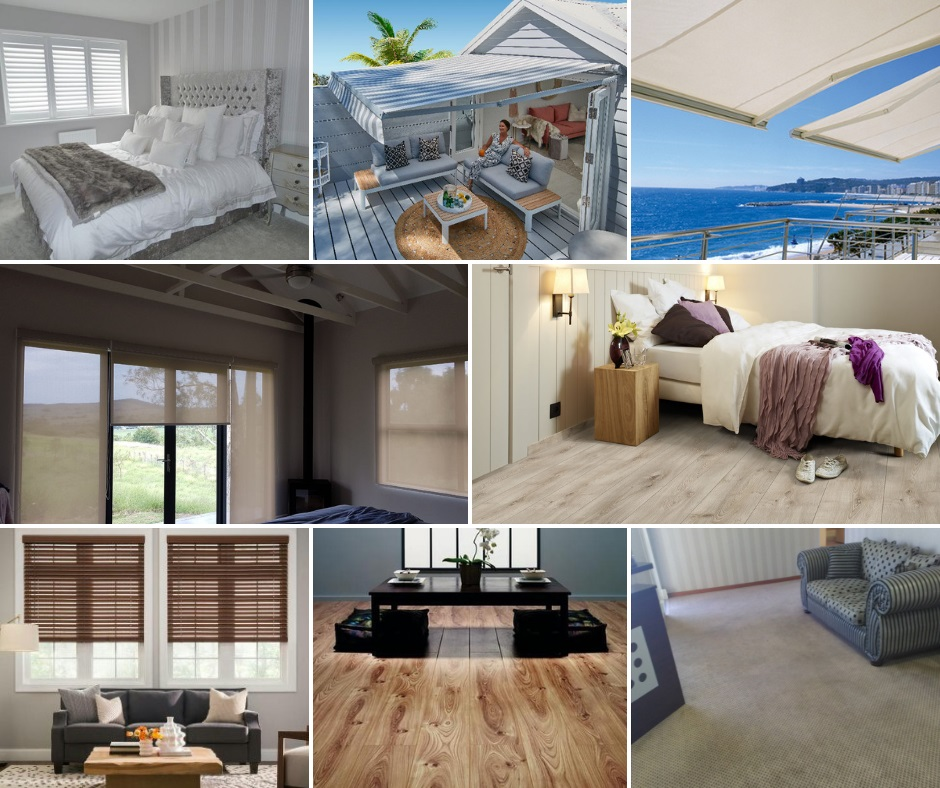 all about floors & blinds, Blinds, Flooring, Home Decor, Blinds Company, Flooring Company
