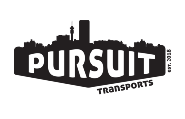 Pursuit Transports