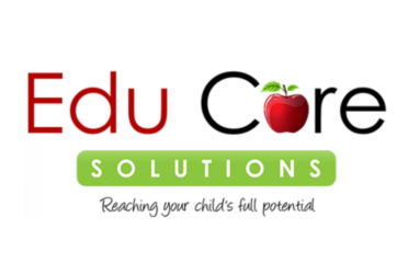 Edu Core Solutions
