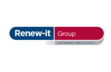 Renew-It Randburg