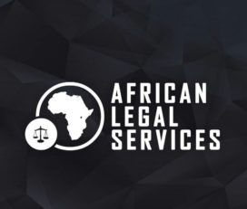 African Legal Services