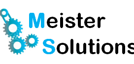 Meister Solutions