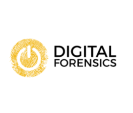 TCG Digital Forensics