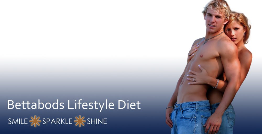 Bettabods (Pty) Limited (Weight Loss for Life)