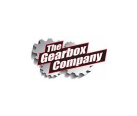 The Gearbox Company