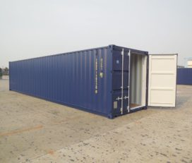3M , 6M and 12M Shipping Containers for Sale.  Used and NEW .