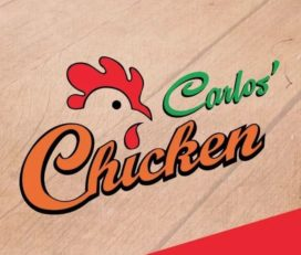 Carlos' Chicken Takeaway and Convenience Store