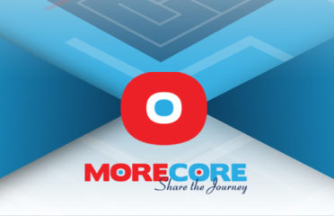 More Core Management (Pty) Ltd