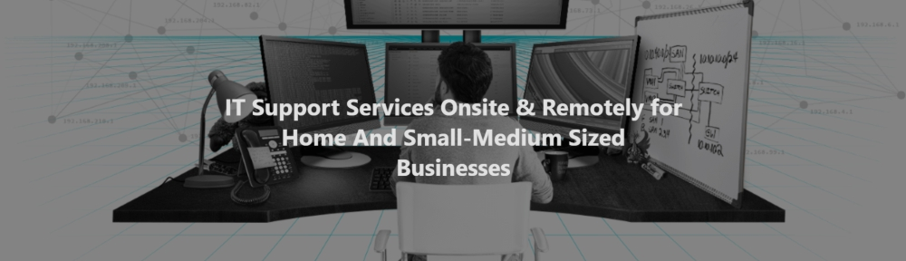 desktop solutions,It support companies near me,IT Repairs And Installations, network support companies,network installation companies