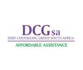 DCGsa (Debt Counselling Group South Africa)