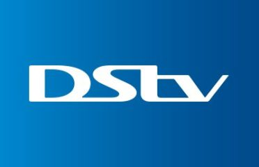 Dstv Installations services