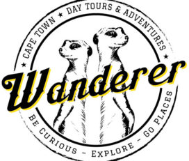 WANDERER TOURS AND TRAVEL