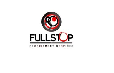 FullStop Recruitment Services
