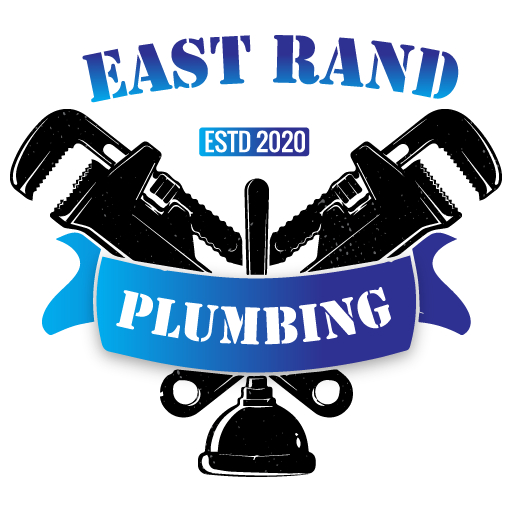 East Rand Plumbing, in my city