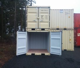Shipping /Storage 3m/6m/12m Containers for sale nationwide.